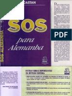s_o_s_para_a_alemanha_separada_ocupada.pdf