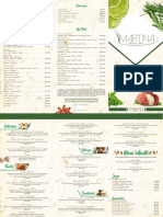 carta-menu-.pdf