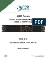 mxd-4-12-3.pdf