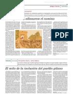 Lectura+6_modelo+español_el+mito+de+la+inclusión.pdf