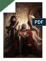 Desderot.rpg.2d6 Cópia