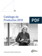 Catalogo Productos v10!3!2019