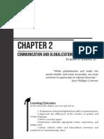 409765851-02-CHAPTER-2-PURPOSIVE-COM-FINAL-VERSION-jan-30-pdf.pdf