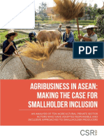 GRAISEA Smallholder Case Studies 2017