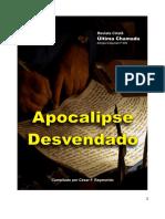 Apocalipse Desvendado.pdf