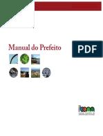 manual_prefeito15ed2017_2.pdf