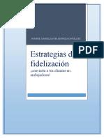 Estrategias de fidelización.docx