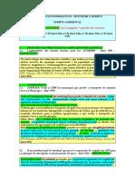 Direito Ambiental STF