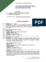Fichero-de-juegos-de-E.F.-para-Educacion-Primaria.pdf