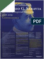 Anastasio Tesis Historia