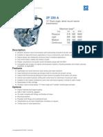 DS-ZF_220_A.pdf