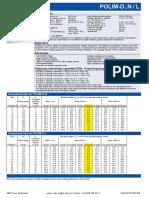 datasheet polim-d_n_l (e).pdf