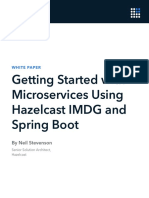 Microservices_HazelcastIMDG_with_Spring_Boot_WP_SPOT_Letter_v0.5.pdf