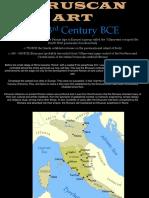 MedIt Etruscan Art