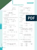 Ficha de Trabajo Identidades Trigonométricas 1