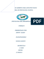 DESARROLLO II.docx