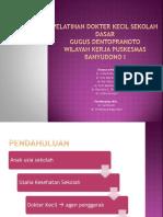 vdocuments.site_pelatihan-dokter-kecil-sekolah-dasar.pptx