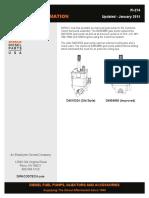 FI274.pdf
