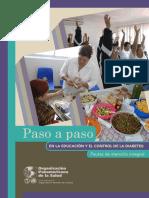 Paso_a_paso_alta_definicion.pdf