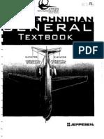 Technician Book