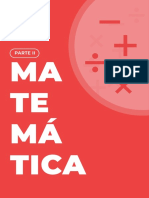 1554730221Apostila Matematica ENEM Vol2