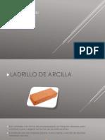 ladrilloconstru.pdf