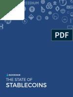 StablecoinsReportFinal.pdf