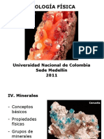 3.Minerales