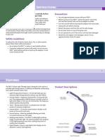 9375-X-PER3-Manual.pdf