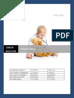 Copia de Archivo Pediatria Genial