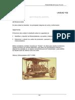 Motoniveladora.pdf