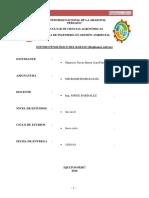 GRAN ESTAFA DEL CALENTAMIENTO GLOBAL.docx