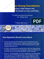 PPt for ASEP May 2015