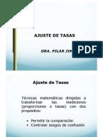 AJUSTES DE TASAS LEER CLASE.pdf