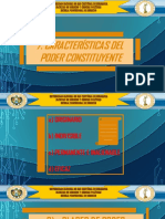 Modelo Para Hacer Diapositivas