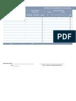 01 Planilha Controle Recebimento Diesel (1)