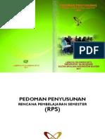 PEDOMAN_PENYUSUNAN_RPS_2017_UNTUK_UPLOAD.pdf