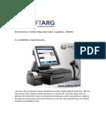 ERP Softarg bolivia.pdf