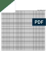 A4 Knitting Graph Paper211987920190120.pdf