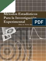 Metodos_Estadisticos_para_la_Investigaci.pdf