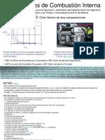 cap-3-ciclos-ideales-856.pdf