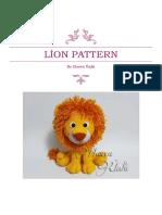 L_304_ON_PATTERN.pdf