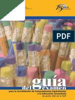 Guia para Secundaria.pdf