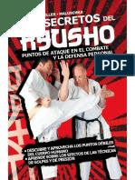 Los secretos del Kyusho.pdf
