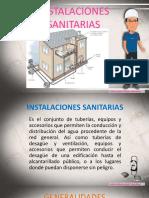 CLASE 1 SANITARIAS.pdf