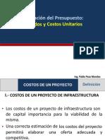 costos-y-presupuesto-PABLOPEZO.pptx