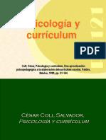 T5_CollCurriculum.ppt