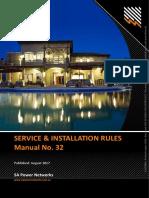 SERVICE & INSTALLATION RULES.pdf
