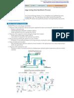 TOYO SINTHESIS RESUME.pdf