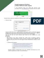 User Manual Aplikasi Anggota.pdf